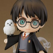 Nendoroid Harry Potter
