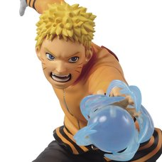 Boruto: Naruto Next Generations Vibration Stars Naruto Uzumaki