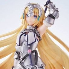 ConoFig Fate/Grand Order Ruler/Jeanne d'Arc