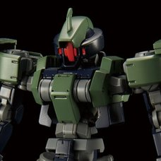 HG Gundam: IBO 2nd Season 1/144 Scale Geirail