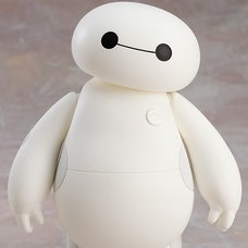 Nendoroid Big Hero 6 Baymax