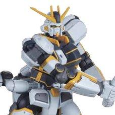 HG 1/144 Gundam Thunderbolt Atlas Gundam (Gundam Thunderbolt Ver.)