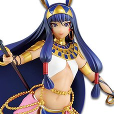 Servant Figure Fate/Grand Order -Divine Realm of the Round Table: Camelot- Nitocris