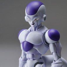 Figure-rise Standard Dragon Ball Z Final Form Freeza