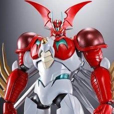 Soul of Chogokin Getter Robo Arc GX-99 Getter Robo Arc