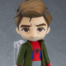 Nendoroid Spider-Man: Into the Spider-Verse Peter Parker: Spider-Verse Ver. DX