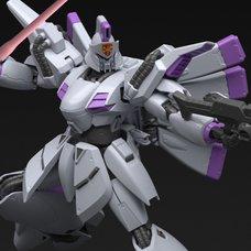 RE/100 Mobile Suit Gundam F91 Vigna-Ghina