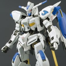 HG 1/144 Gundam: IBO Gundam Bael