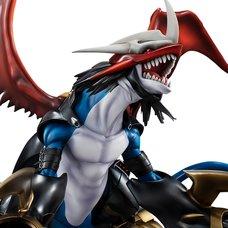 Precious G.E.M. Series Digimon Adventure 02 Imperialdramon: Dragon Mode