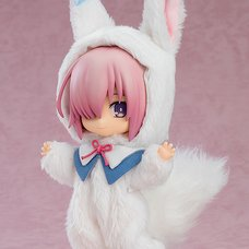 Nendoroid Doll: Kigurumi Pajamas: Fate/Grand Order Fou-kun