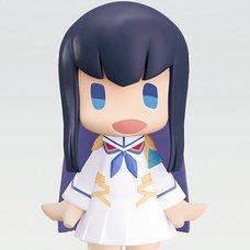 Hello! Good Smile Kill la Kill Satsuki Kiryuin