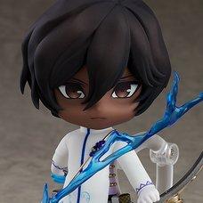 Nendoroid Fate/Grand Order Archer/Arjuna