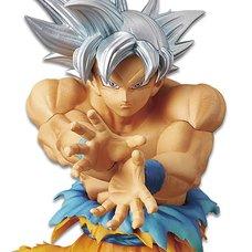 Dragon Ball Super: The Super Warriors -Special- (Re-run)