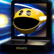 Pac-Man: Standard Edition Non-Scale Figure