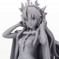 Fate/Grand Order - Absolute Demonic Front: Babylonia Ereshkigal Super Premium Figure
