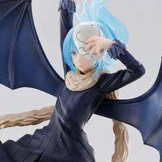 Ichibansho Figure That Time I Got Reincarnated as a Slime Harvest Festival Wrath of God Rimuru: Automatic Battle Ver.