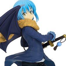 EXQ Figure That Time I Got Reincarnated as a Slime Rimuru Tempest: Special Ver.