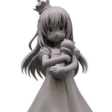 Is the Order a Rabbit? Bloom Chino: Chess Queen Ver. Special Figure