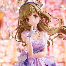 Espresto est Brilliant Dress The Idolm@ster Cinderella Girls Shin Sato