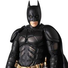 Mafex The Dark Knight Rises Batman Ver. 3.0 (Re-run)