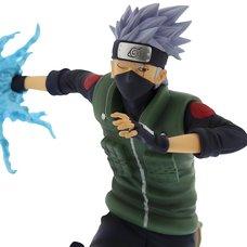 Naruto: Shippuden -Vibration Stars- Hatake Kakashi