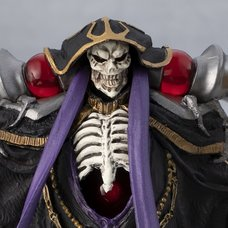 Overlord Ainz Ooal Gown Non-Scale Figure