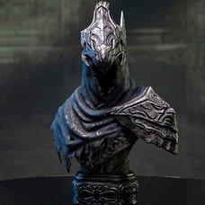 Dark Souls Artorias the Abysswalker: Grand Scale Bust Statue Standard Edition