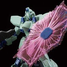 RE/100 1/100 Victory Gundam Gun-EZ