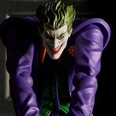 Revoltech Amazing Yamaguchi No. 021: Justice League Joker