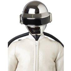 Real Action Heroes Daft Punk Discovery Ver. 2.0 Thomas Bangalter