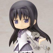 Cu-Poche Homura Akemi