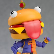 Nendoroid Fortnite Beef Boss