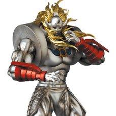 Ultra Detail Figure Kinnikuman General Devil
