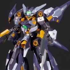 Frame Arms YSX-24RD/GA Zelfikar/GA