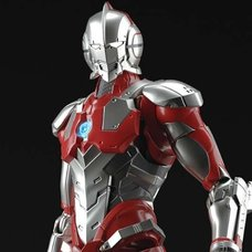 Figure-rise Standard 1/12 Scale Ultraman B Type