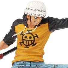 Maximatic One Piece Trafalgar Law I