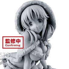 EXQ Figure Idolm@ster Cinderella Girls Airi Totoki