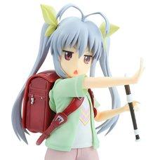 Non Non Biyori Repeat Renge Miyauchi 1/7 Scale Figure