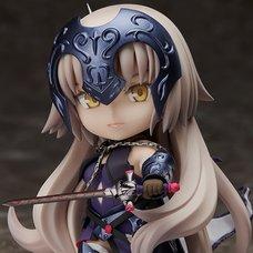 Chara-Forme Beyond: Fate/Grand Order Avenger/Jeanne d'Arc (Alter)
