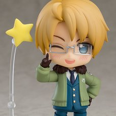 Nendoroid Hetalia: World Stars USA (Re-run)