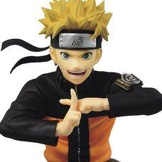 Naruto: Shippuden -Vibration Stars- Naruto Uzumaki Vol. 2