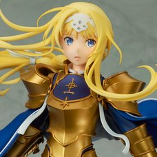 Sword Art Online: Alicization Alice Synthesis Thirty 1/7 Scale Figure