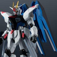 Gundam Universe Mobile Suit Gundam Seed ZGMF-X10A Freedom Gundam