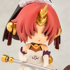 Toy's Works Collection Niitengo Premium Fate/Apocrypha Black Faction: Berserker of Black