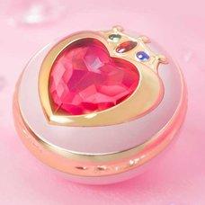 Proplica Sailor Moon Sailor Chibi Moon Prism Heart Compact