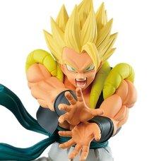 Dragon Ball Super Gogeta: Super Kamehameha-II Ver. 2