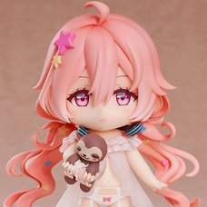 Nendoroid Red: Pride of Eden Evante