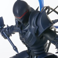 Fate/Extella Link Lancelot Super Premium Figure