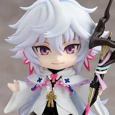 Nendoroid Fate/Grand Order Caster/Merlin (Re-run)