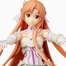 Sword Art Online: Alicization Asuna: Stacia Ver. Limited Premium Figure